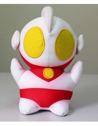 Small Ultraman