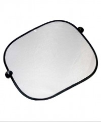 Car Window Sunshade(2pcs)