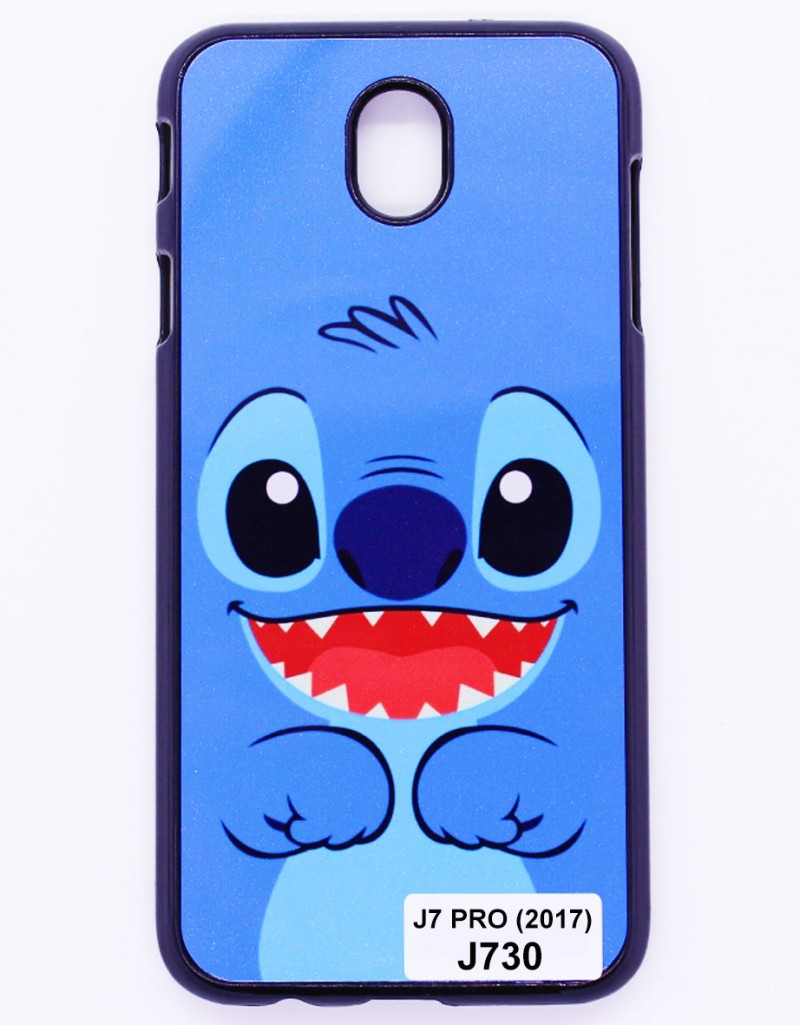 online retailer 1af75 97646 Samsung J7 Pro (2017) | Customize Gift Malaysia | Funky