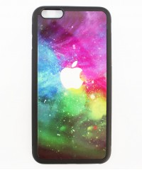 Iphone 6 Plus / 6S Plus Phone Case