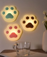 Cat Claw Pat Light Silicone