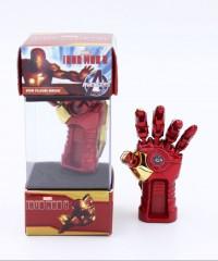Iron Man Hand